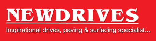 newdrives Chichester